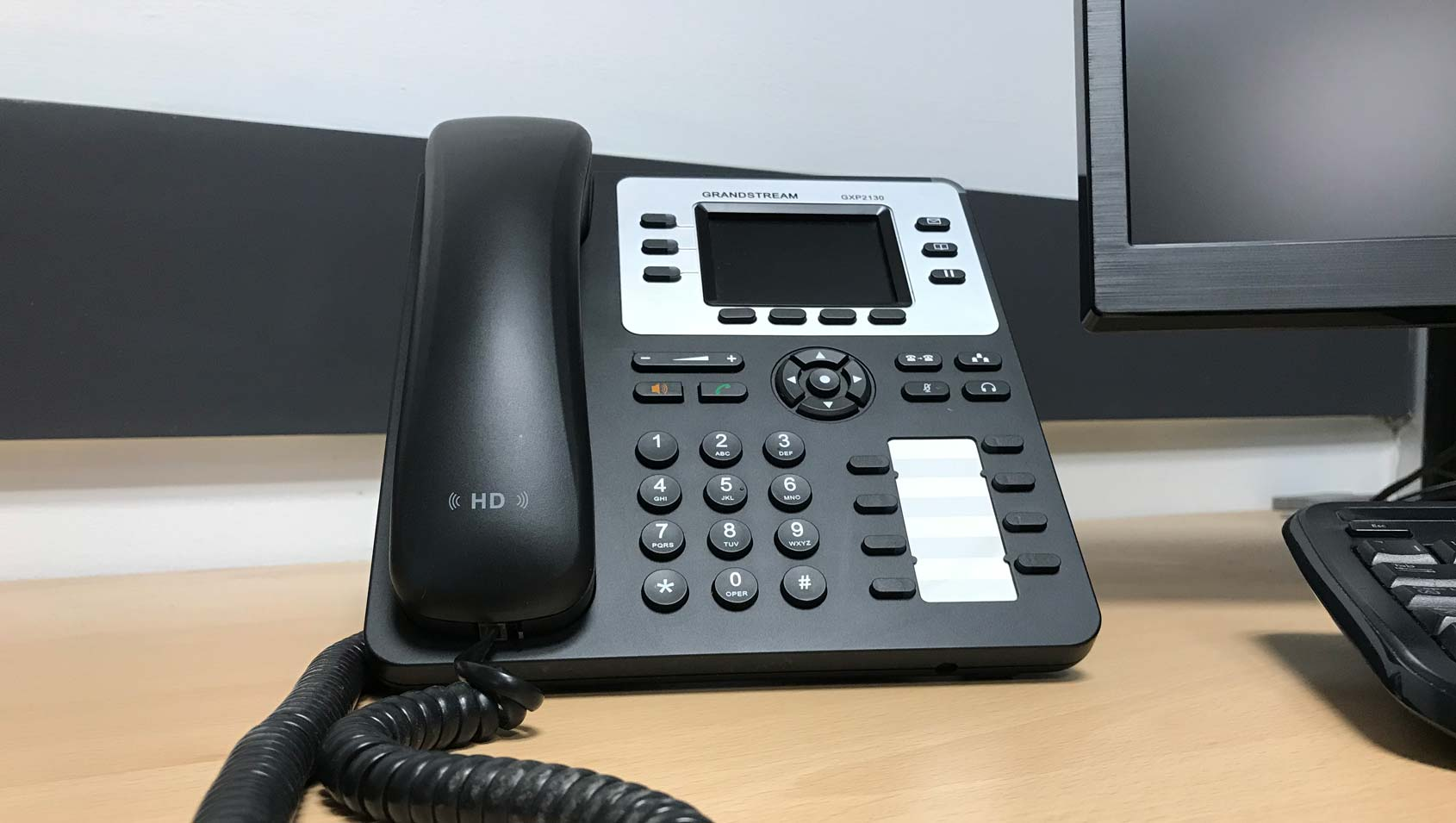 VOIP Experts